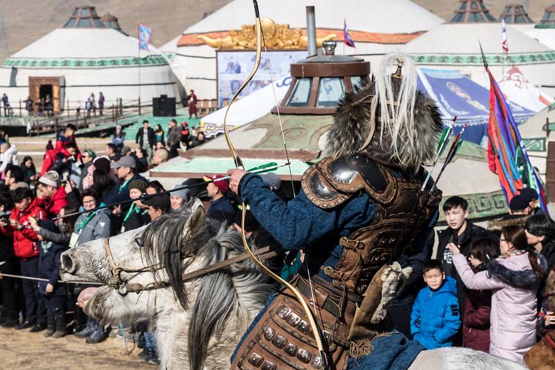 mongolianMarch-2339.jpg