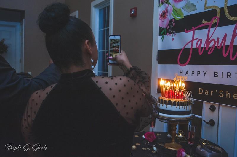 Darshea Birthday-232.JPG