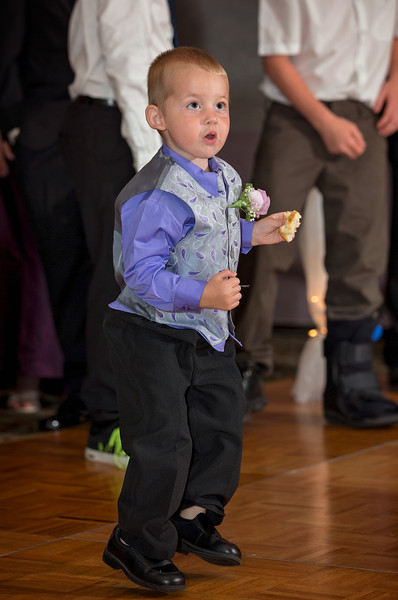 Little Groomsman Dancing.jpg