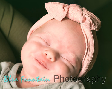 Odette's First Photo Shoot 22 Sept 2021