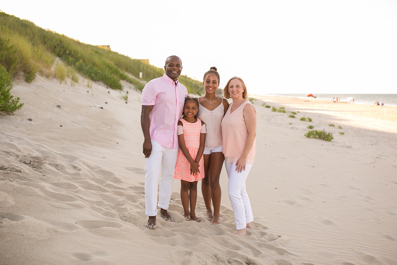 Johnson Family 2019-6.jpg
