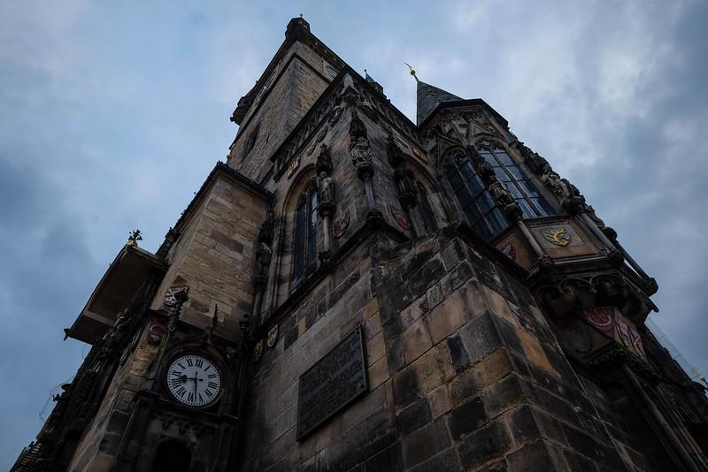 Prague_20150619_0025.jpg