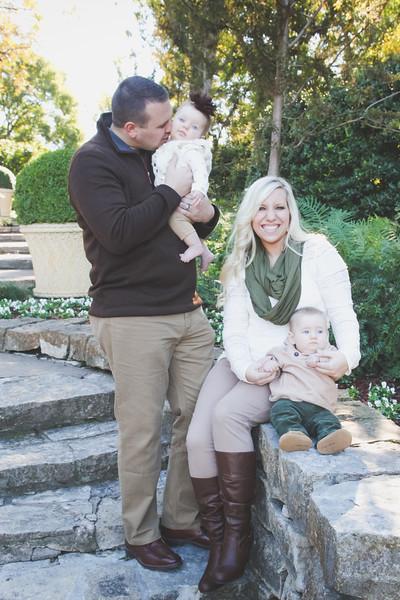 SHAW FAMILY FALL 2014-31.JPG