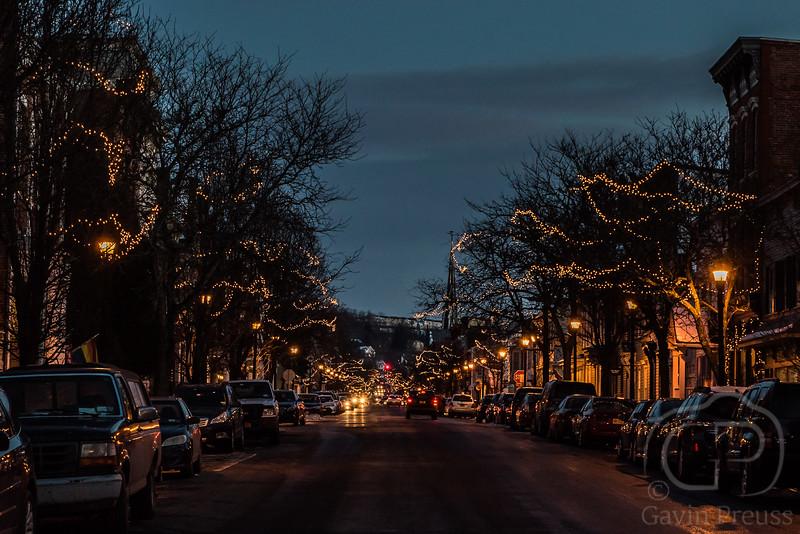 Warren Street Hudson-3993.jpg