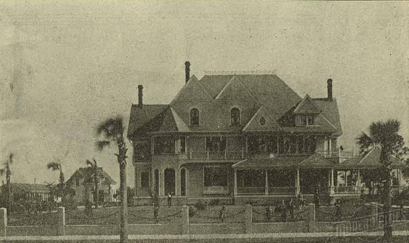 JF-John NC Stockton Residence Riverside.jpg
