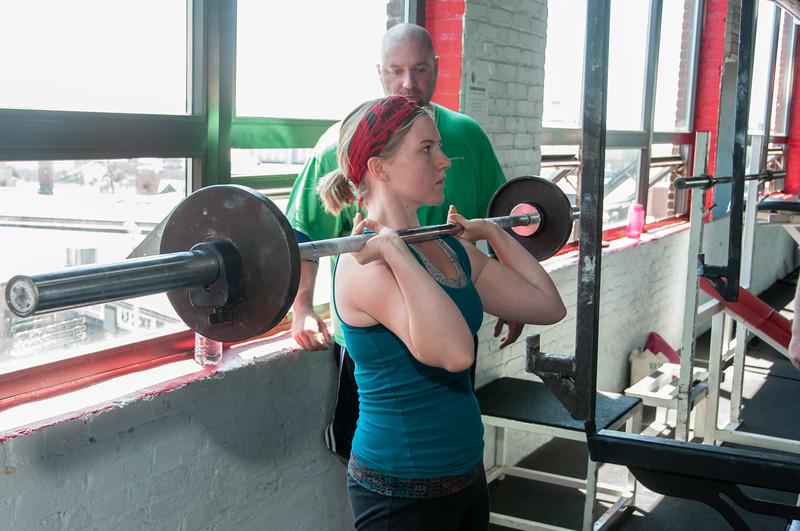 Training Day 7-21-2012 _ERF6540.jpg
