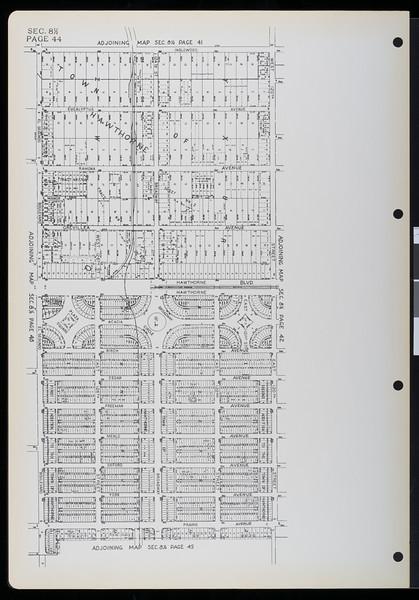 rbm-a-Platt-1958~532-0.jpg