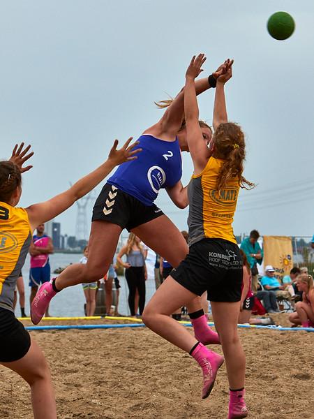 Molecaten NK Beach Handball 2015 dag 2 img 652.jpg