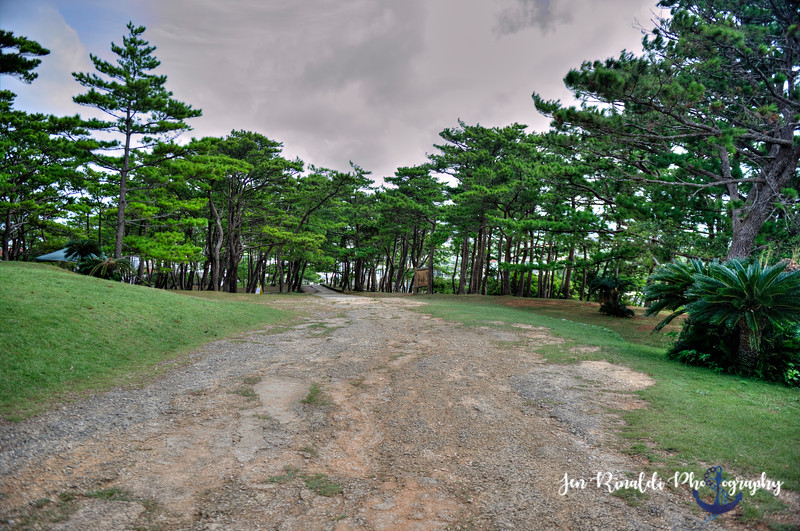 Jen Rinaldi Photography in Okinawa, Japan