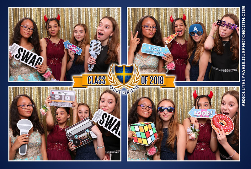 Absolutely Fabulous Photo Booth - (203) 912-5230 - 180601_205059.jpg
