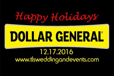2016-12-17 Dollar General