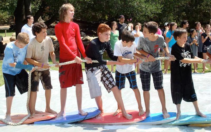 jyf summer camp4.jpg