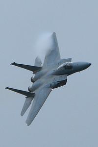 10/25/2008 NAS Jax Airshow