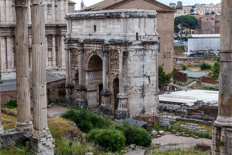 2015.06.08 Rome 0274.jpg