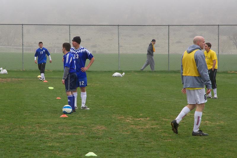 Alumni Soccer Games EOS40D-TMW-20090502-IMG_1093
