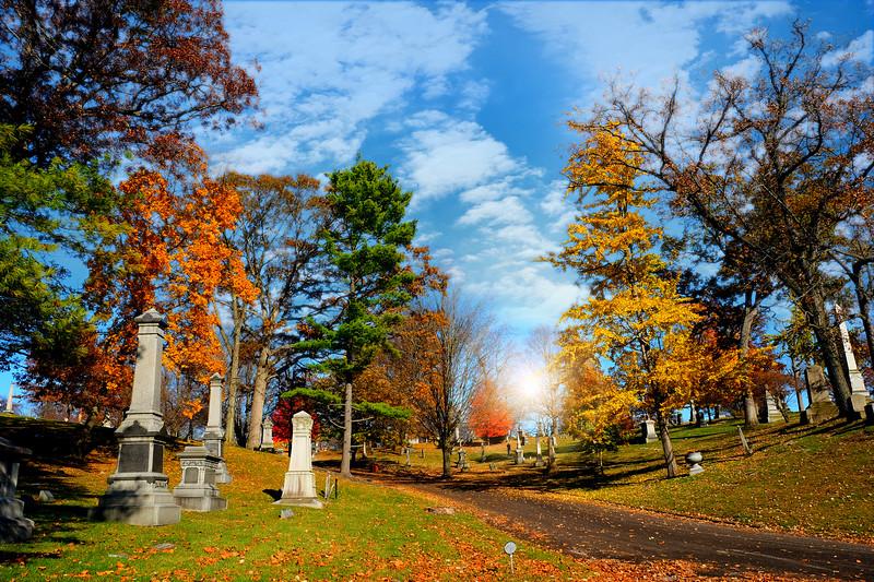 autumn cemetery.jpg