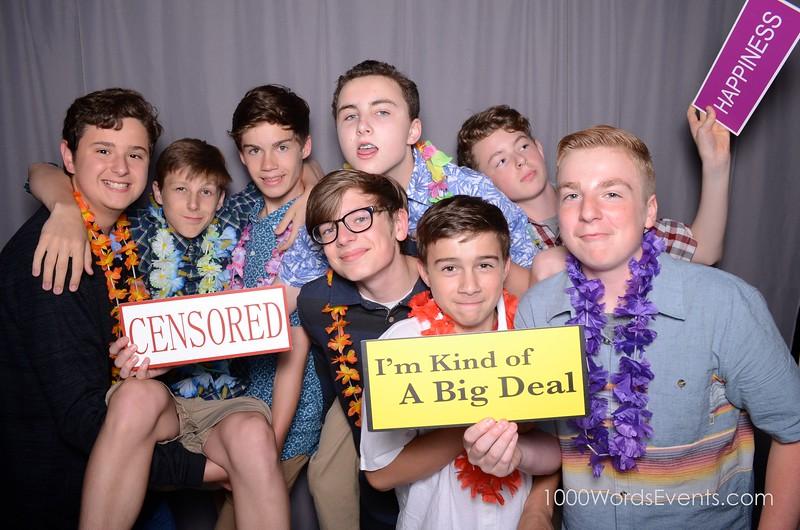 Mason Grad Party_0055.jpg