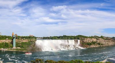 01_Niagara, Canada