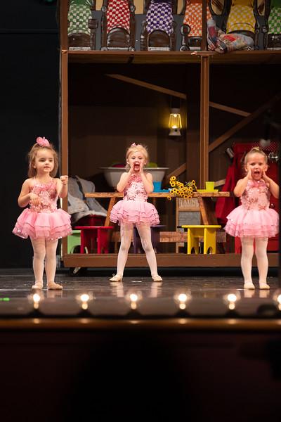 Dance Productions Recital 2019-195.jpg
