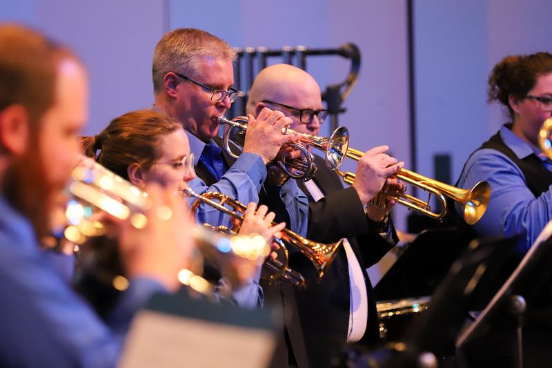 20191109 US Open Brasss Band Championshios-7238.jpg
