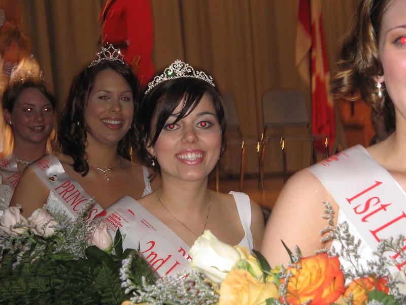 coronation_1804360537_o.jpg