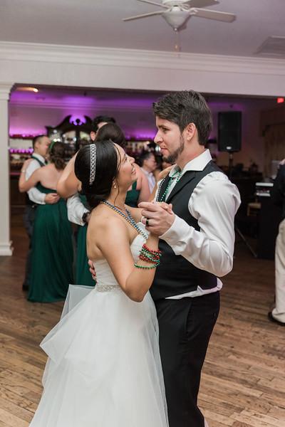 ELP0125 Alyssa & Harold Orlando wedding 1670.jpg