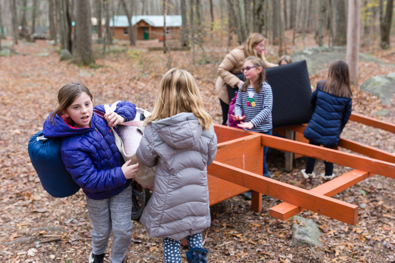 20171118_1st Girl Scout Overnight Trip at Camp Sayre_0033.jpg