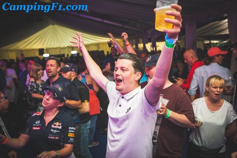 Camping f1 Silverstone 2019-356.jpg