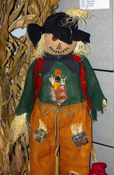 Brookfield Halloween 2003 0168.jpg