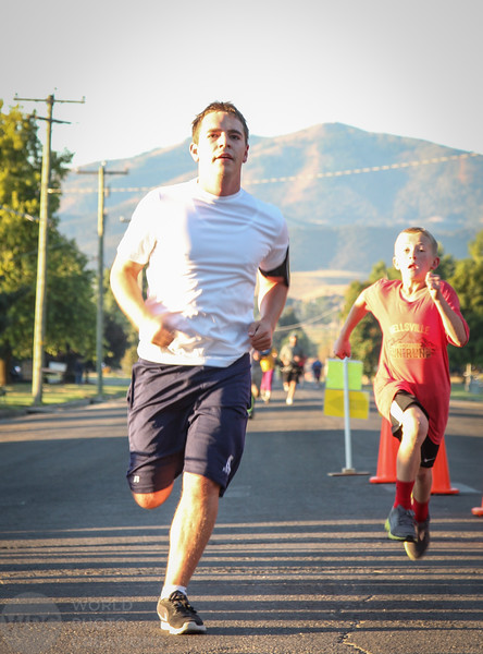 20160905_wellsville_founders_day_run_0736.jpg