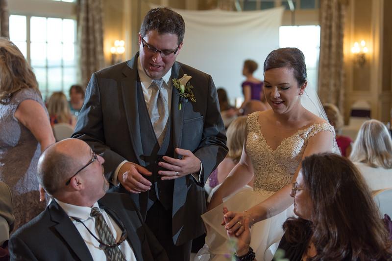 Cass and Jared Wedding Day-414.jpg