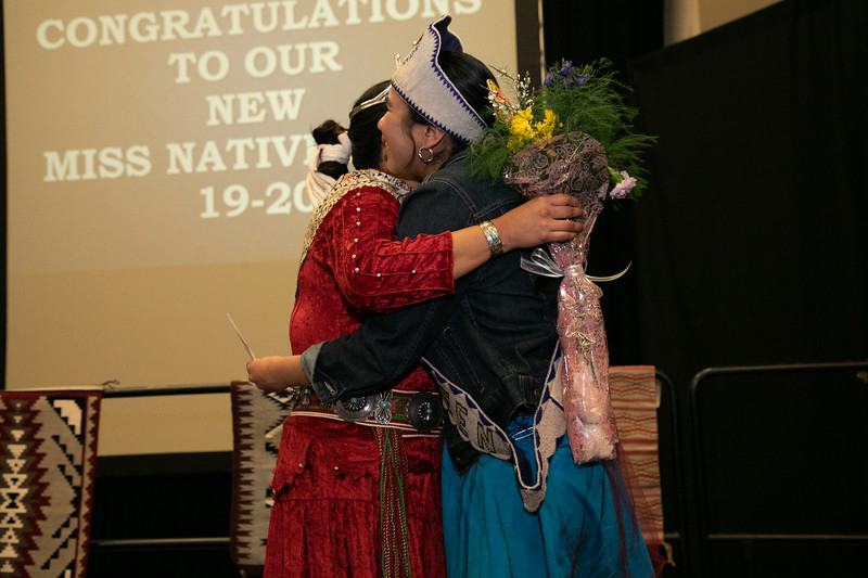 Miss Native Dixie State Pagent-6638.jpg