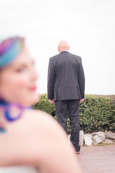 Marron Wedding-41.jpg