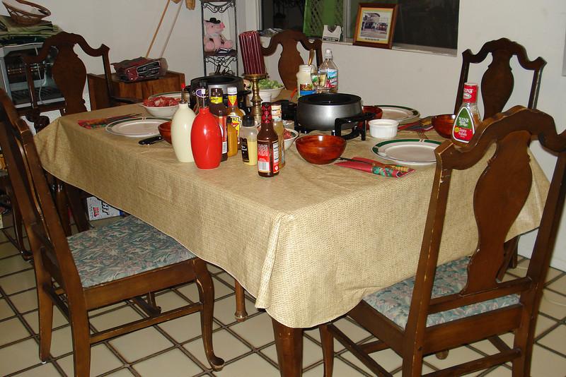 Fondu Dinner.jpg