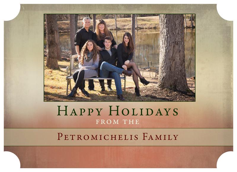 Petromichelis-Front-04.jpg