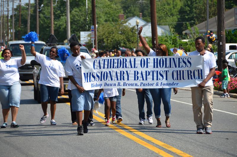 2012 Septemberfest Parade194.jpg