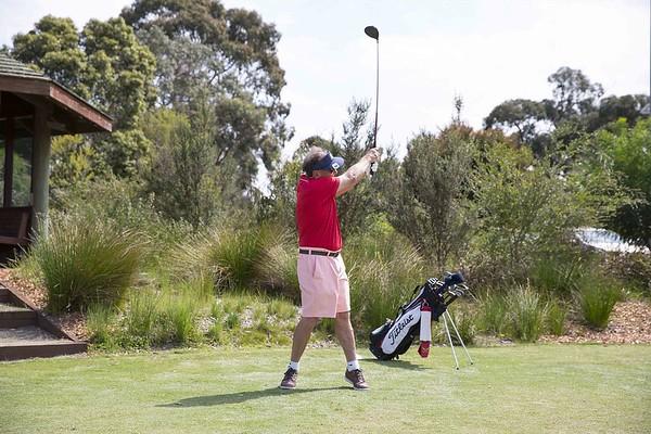 20151025 - RWGC Melbourne Sandbelt Classic _MG_3411 a NET