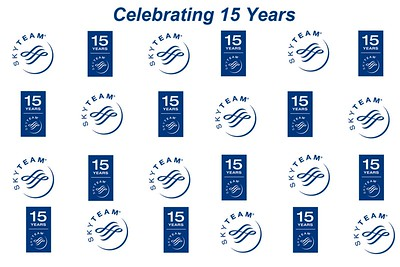 15 Anniversary Celebration Video