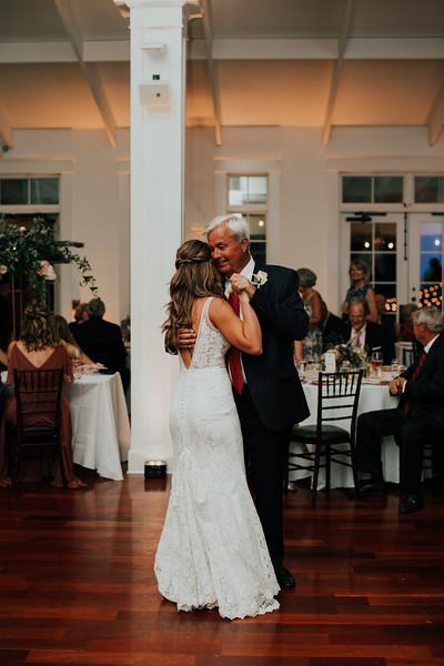 Lucy & Sam Wedding -849.JPG