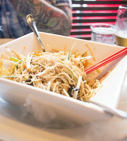 summer noodle salad.jpg