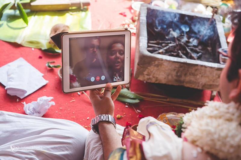 LightStory-Sriniketh+Pavithra-Tambram-Wedding-Chennai-037.jpg