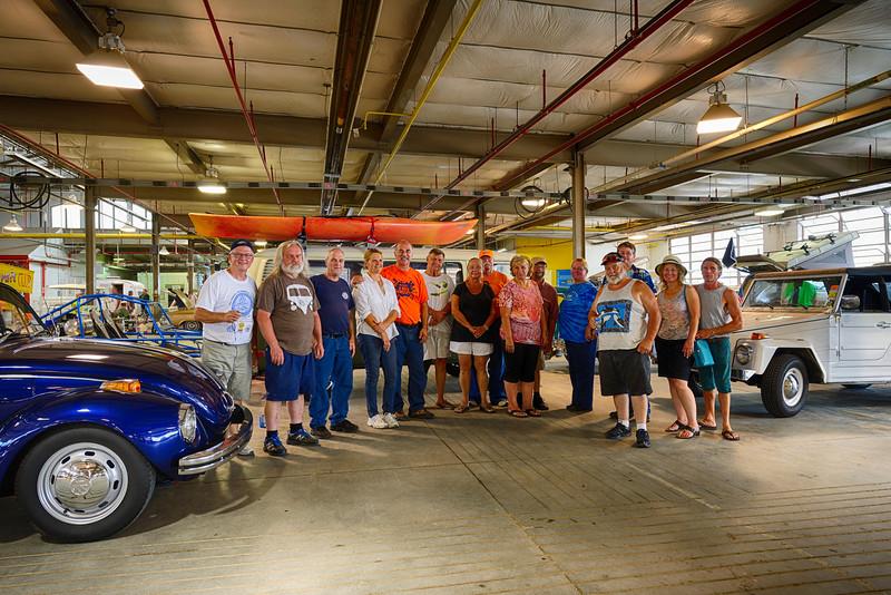 2015-07-18- Syracuse Nationals VW jpegs 161-167 hdr.JPG