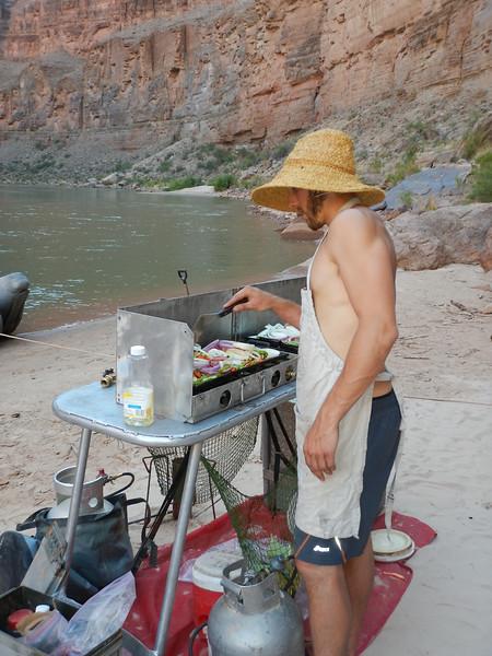 Grand Canyon Rafting Jun 2014 256.jpg