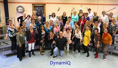 2013-0922 DynamiQ rehearsal