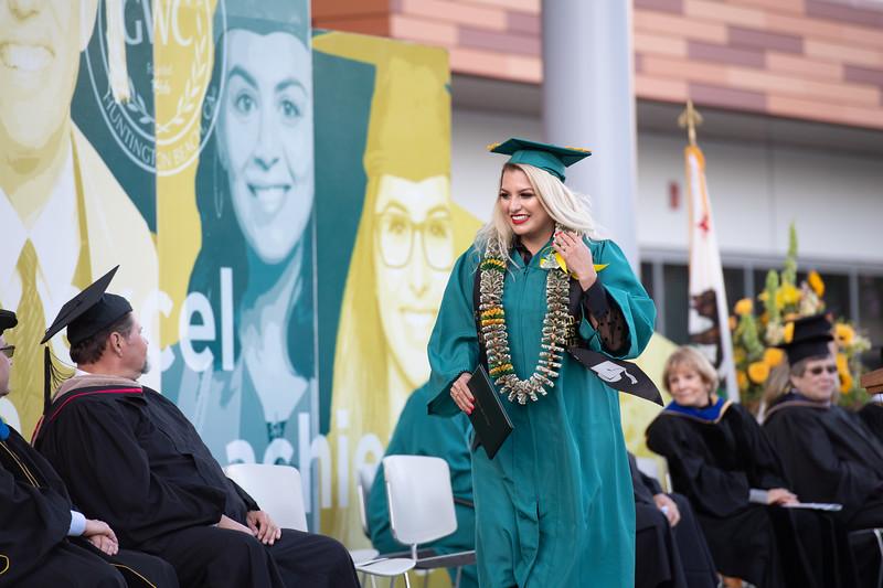 GWC-Graduation-2019-3664.jpg