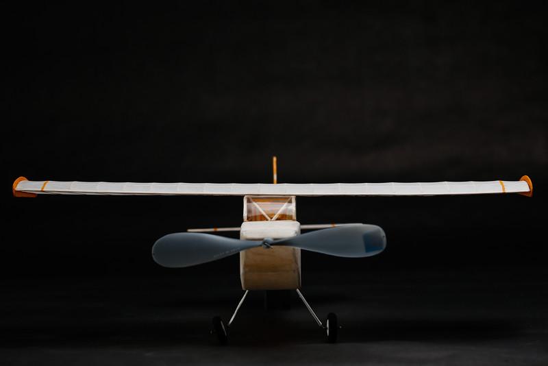 Lacey-35.jpg