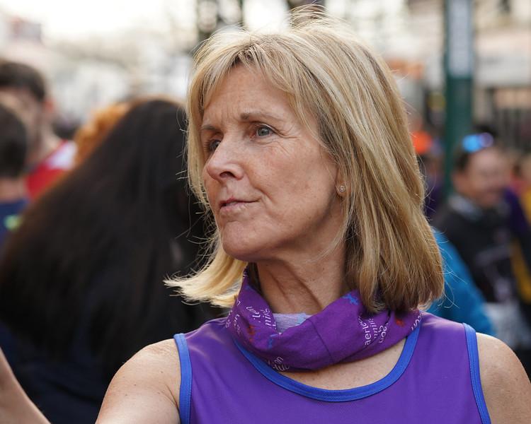 2020 03 01 - Newport Half Marathon 001 (13).JPG