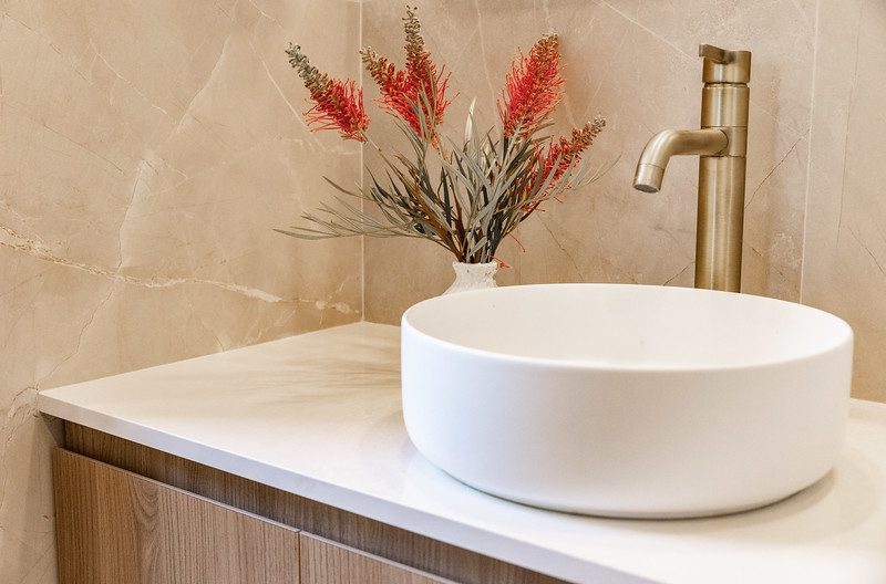 Nat Bathroom (10).jpg