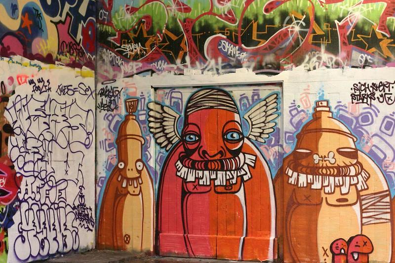 graffiti-6_2090288598_o.jpg