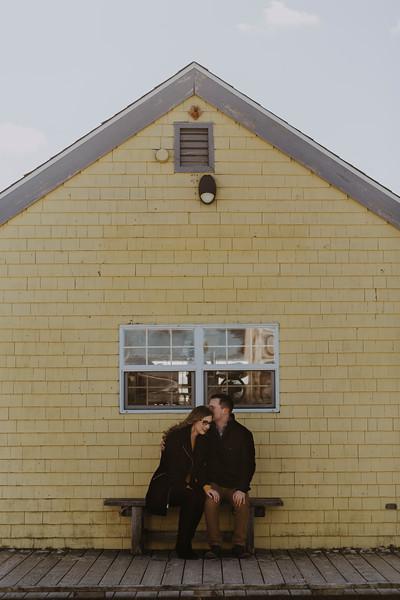 Erin&ChrisEngagement-1.jpg